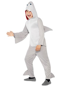 Kids Shark Costume  sc 1 st  Halloween Costumes AU & Shark Costumes - Shark Costumes for Kids and Adults