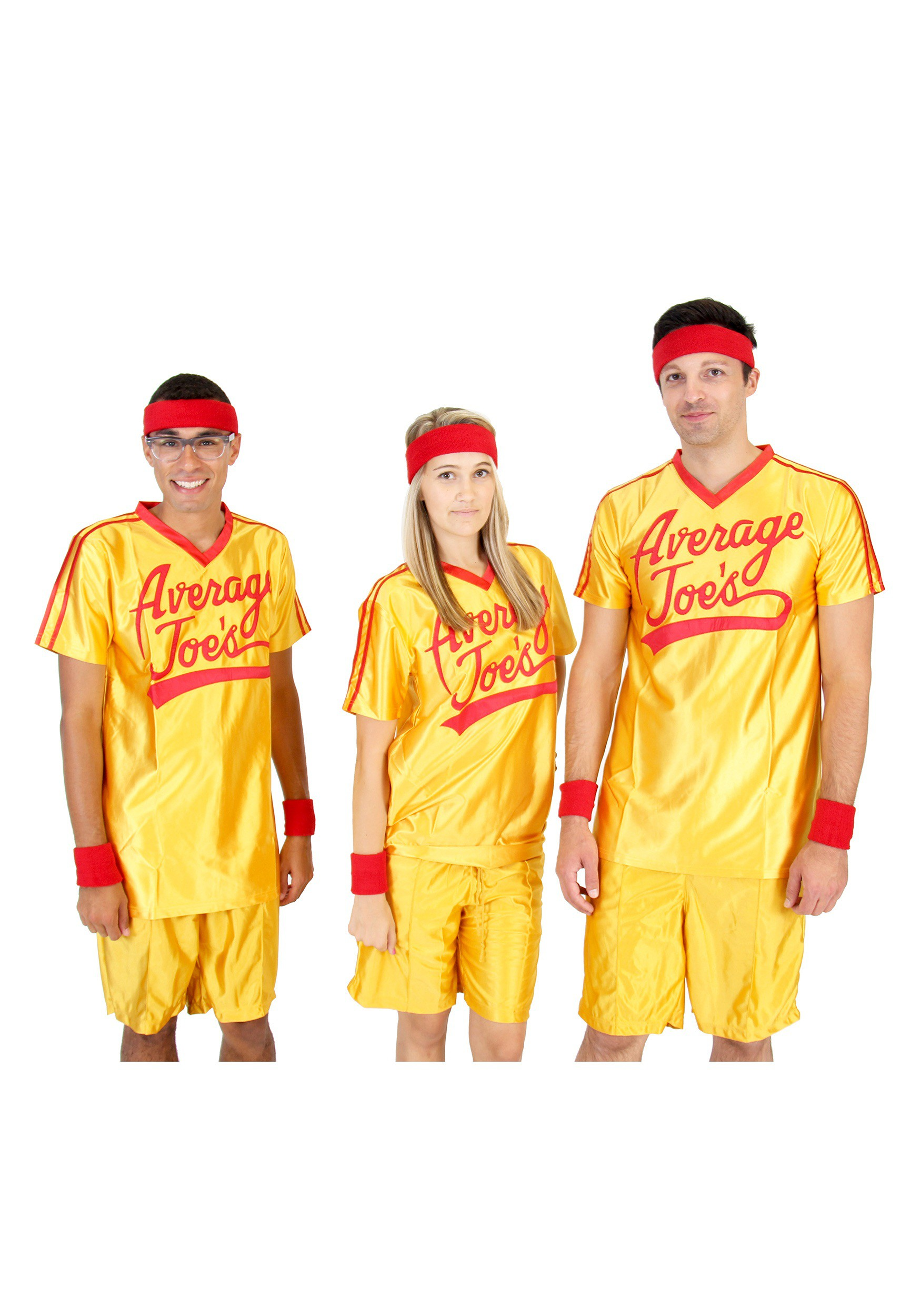 adult halloween costumes in new jersey