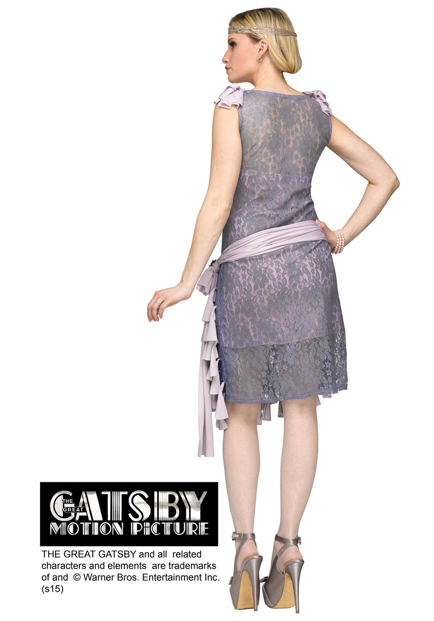 Great gatsby dress buy