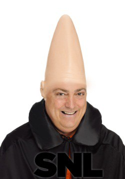 Saturday Night Live Adult Conehead Accessory