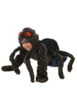 Child Tarantula Hoodie