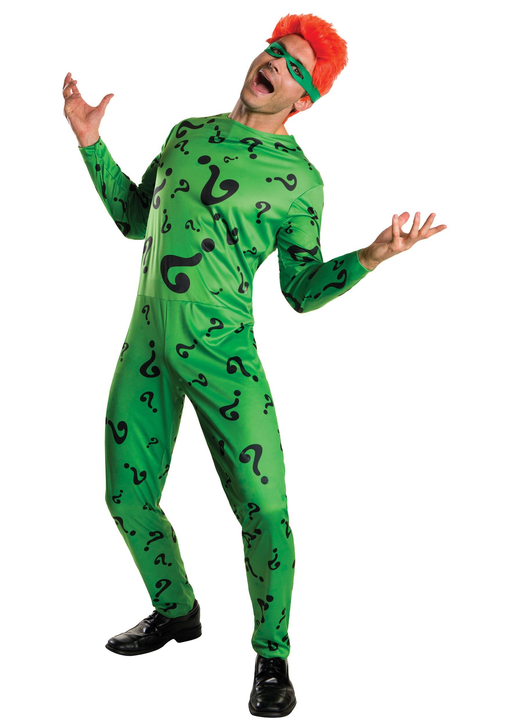 adult-batman-forever-the-riddler-costume.jpg