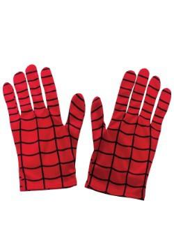 Child Spider-Man Gloves