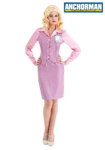 Veronica Corningstone Costume Update1