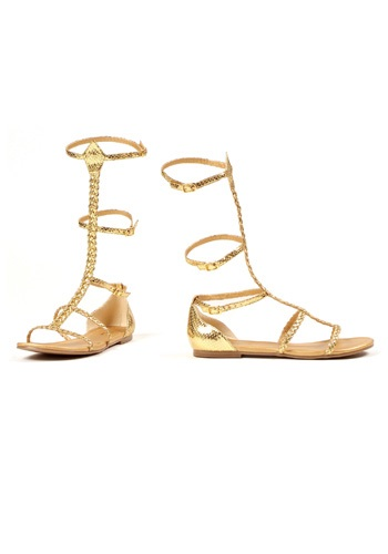 Women's Egyptian Sandals