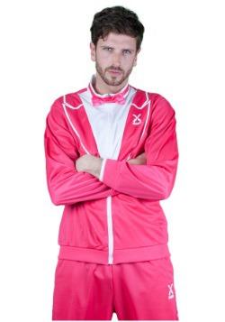 Costume The Pink Flamingo Traxedo