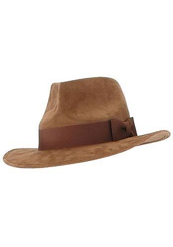 Adult & Child Adventure Hat