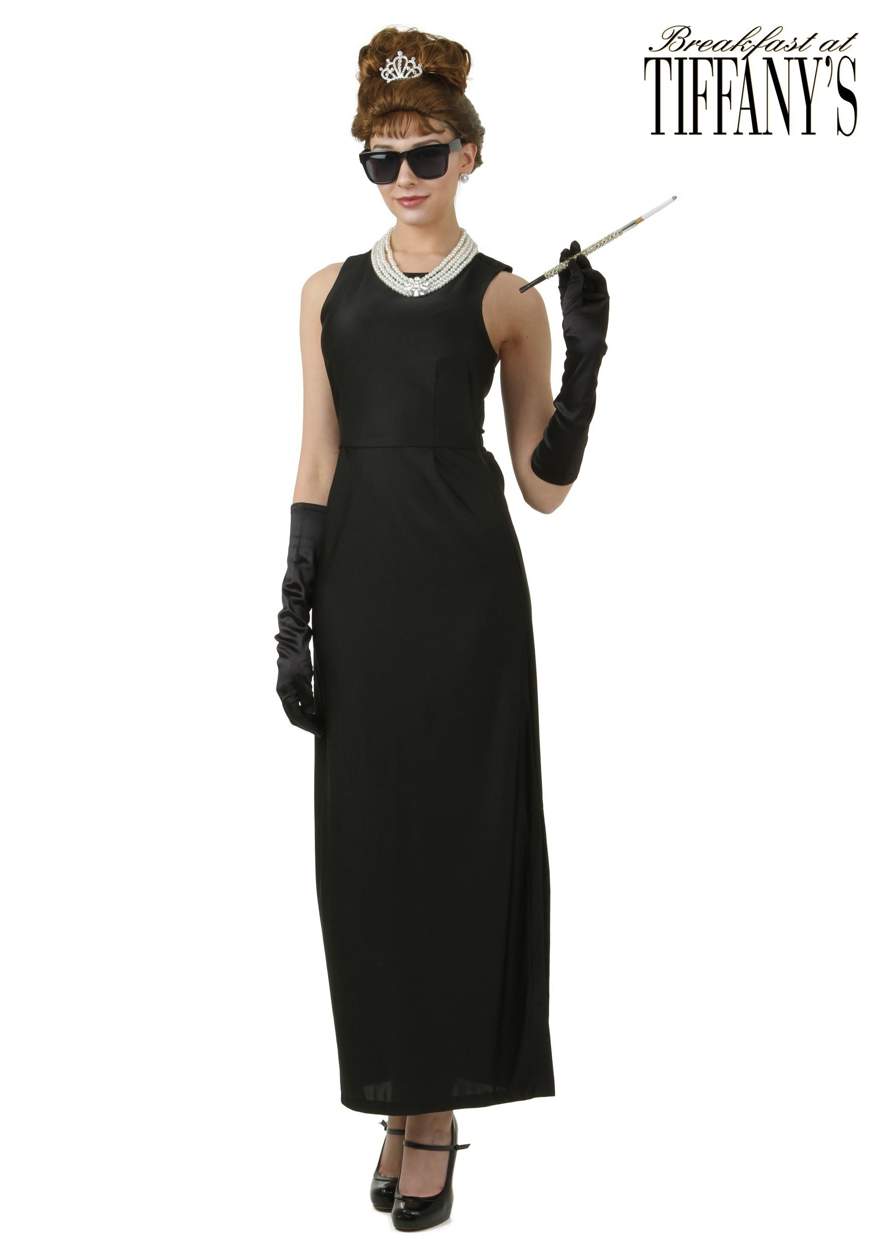 c91482f3e adult-breakfast-at-tiffanys-holly-golightly-costume.jpg