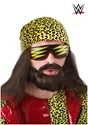 Randy Savage Wig Kit