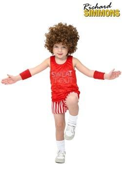 Toddler Workout Video Star