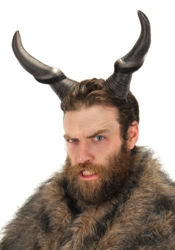 Beast Horns Large