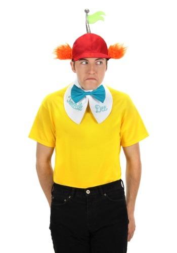 Alice in Wonderland Tweedle Dee Tweedle Dum Kit