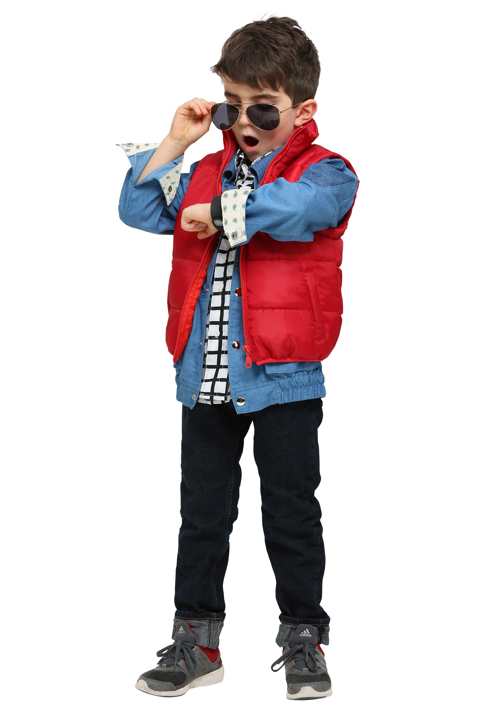 Back_to_the_Future_Marty_McFly_Costume_for_Toddlers