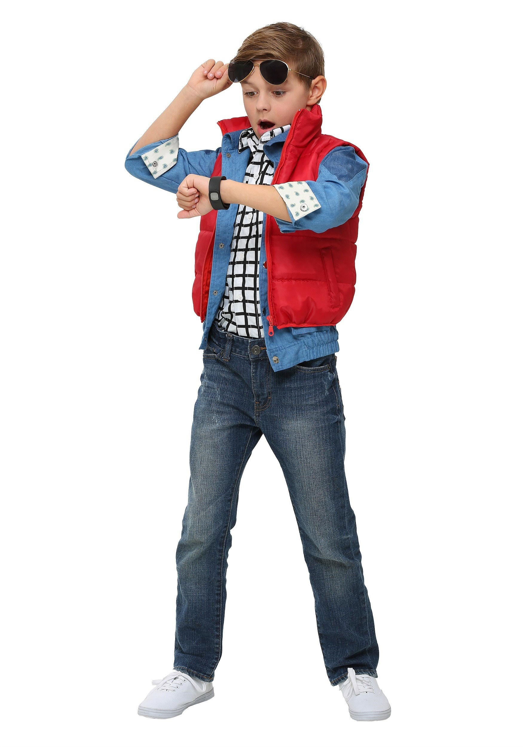 Back_to_the_Future_Child_Marty_McFly_Costume