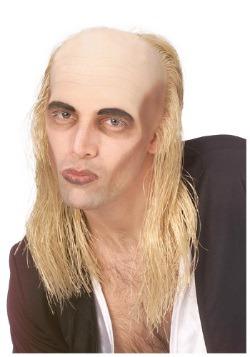 Riff Raff Wig
