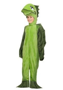 Child Fish Costume