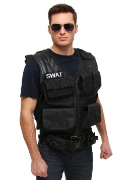 Adult Tactical Vest