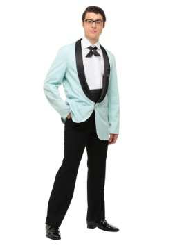 Mens Mr. 50's Costume