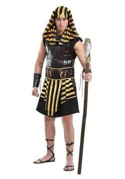 Adult Ancient Pharaoh