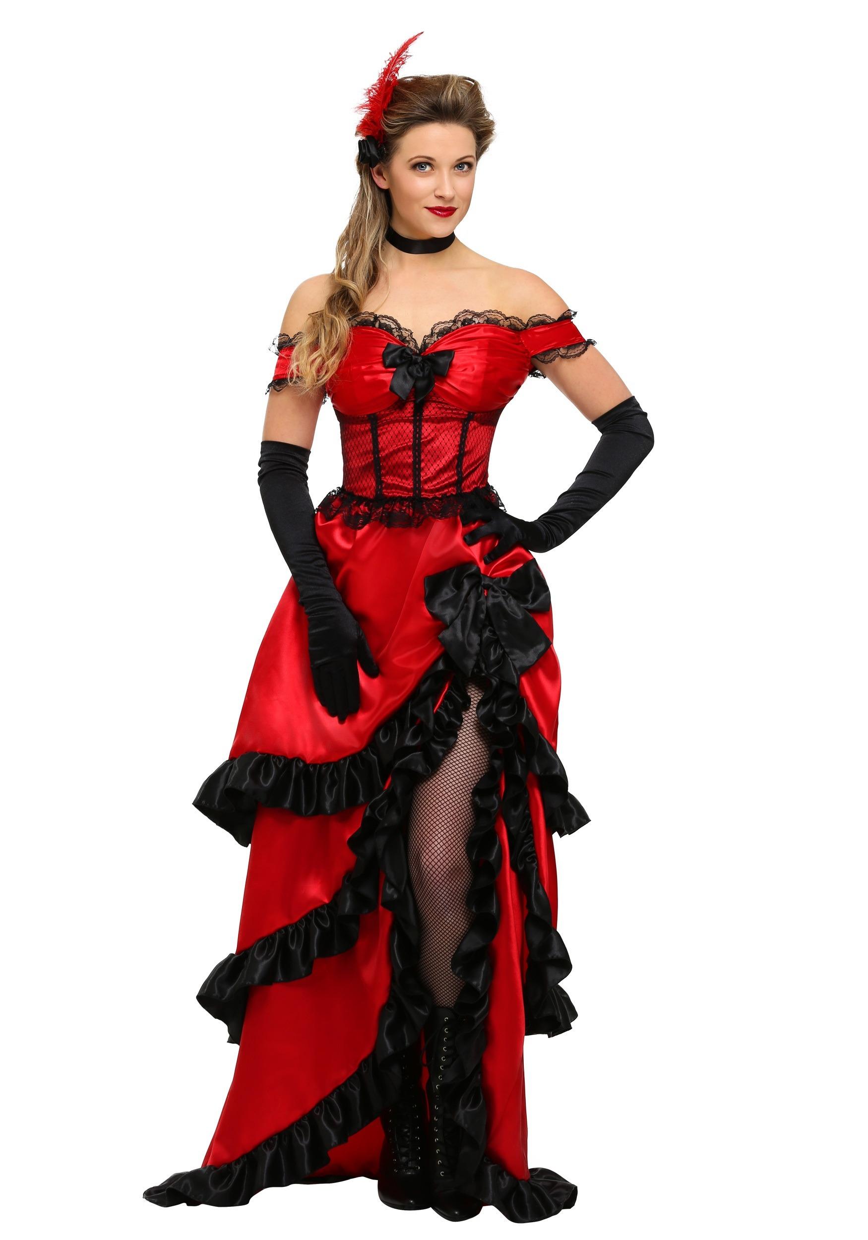 plus size victorian clothing - Nuruf.comunicaasl.com