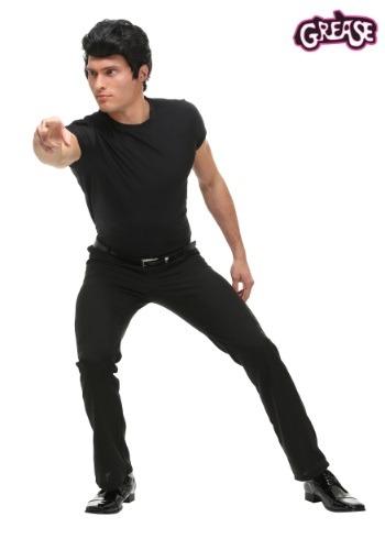 Grease Danny Costume