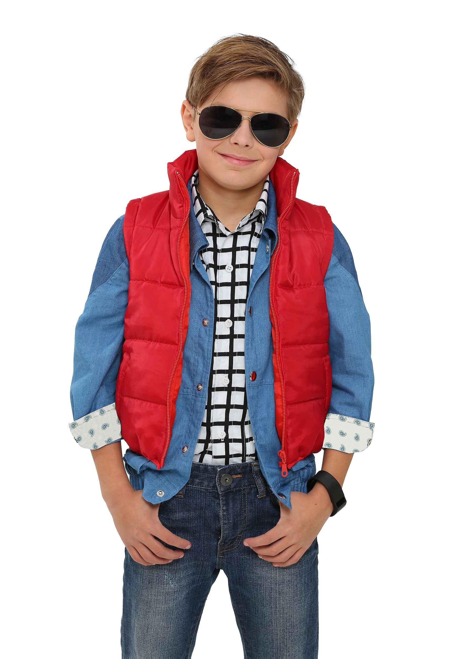 Back_to_the_Future_Child_Marty_McFly_Vest_Costume