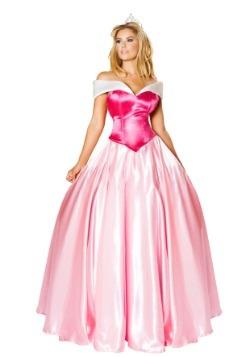 Women's Beautiful Princess Dress