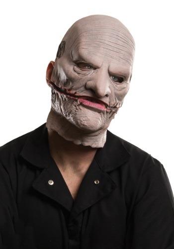 Adult Slipknot Corey Mask