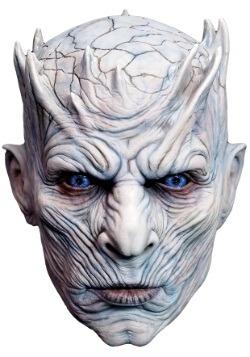 Game of Thrones Night King Mask