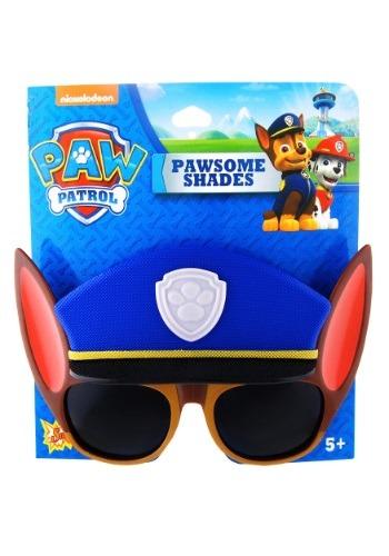 Paw Patrol Chase Sunglasses