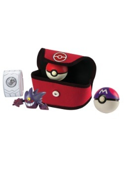 Pokemon Role Play Kit