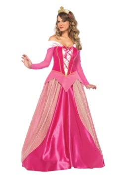 Womenu0027s Princess Aurora Costume
