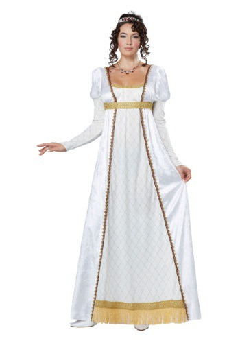 Adult Josephine Women's Costume