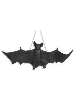 15 Inch Bat Prop