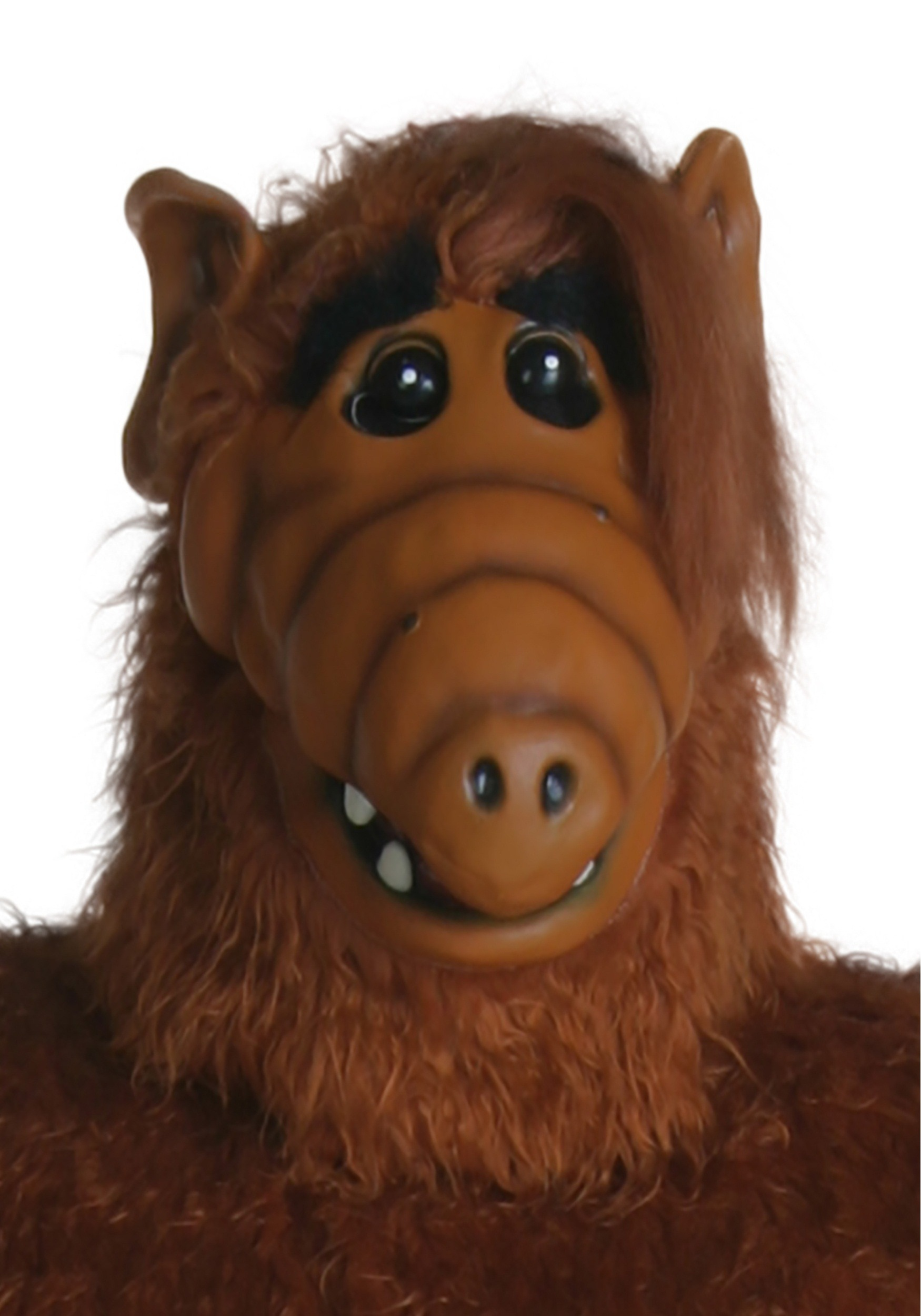 Adult_Overhead_ALF_Mask