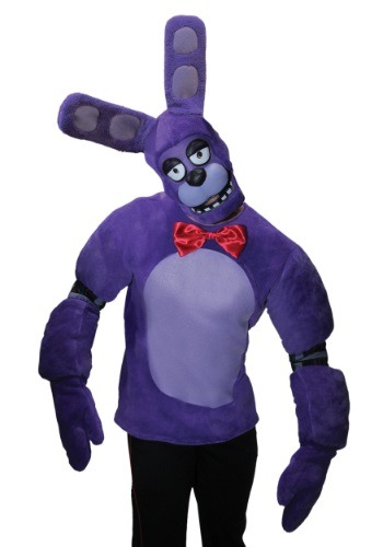 FNAF Adult Bonnie Costume