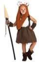 Girls Star Wars Wicket Dress