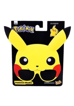 Pokemon Sunglasses