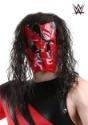 WWE Kane Mens Wig