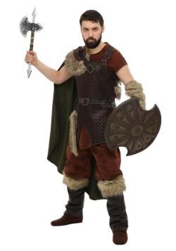 Adult Nordic Viking Costume