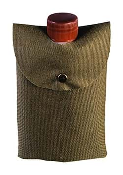 Combat Hero Canteen