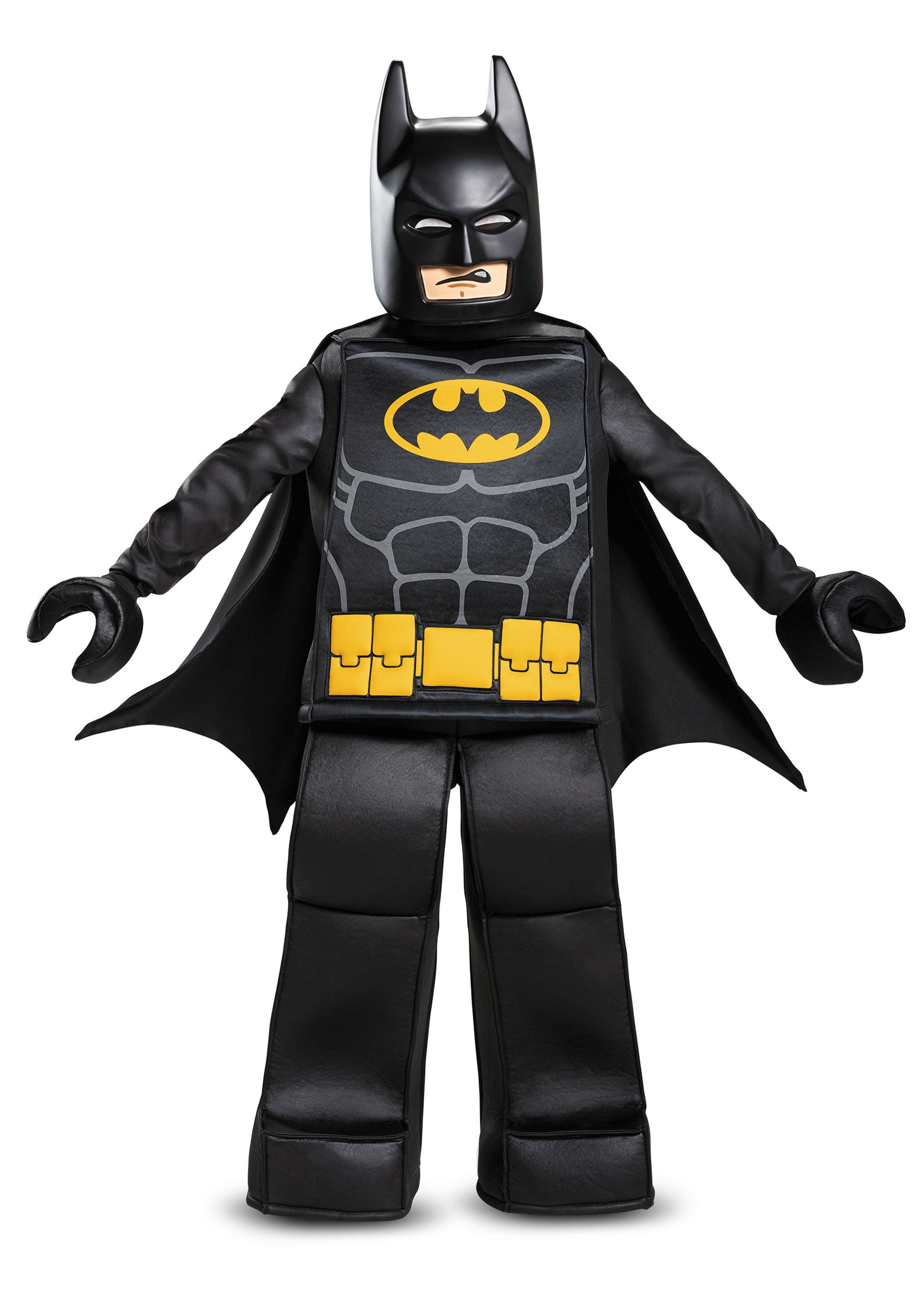 sc 1 st  Halloween Costumes UK : costumes lego  - Germanpascual.Com