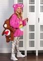Care Bears Tenderheart Bear Backpack