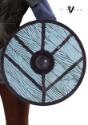 Vikings Lagertha Lothbrok Shield