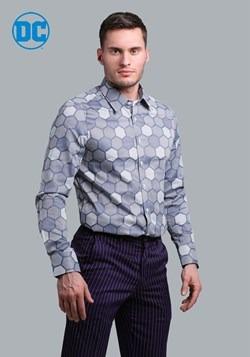 The Joker Suit Shirt (Authentic)