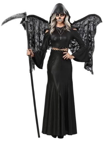 Women's Dark Reaper