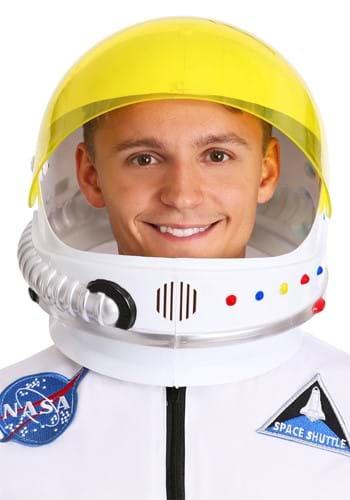 Adults Astronaut Helmet