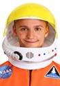 Adults Astronaut Helmet alt4