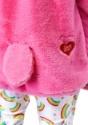Care Bears Deluxe Cheer Bear Kids Costume
