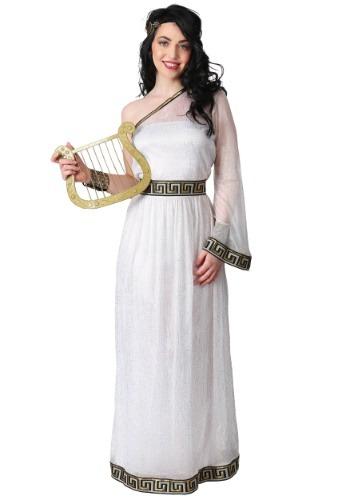 Womens Grecian Goddess